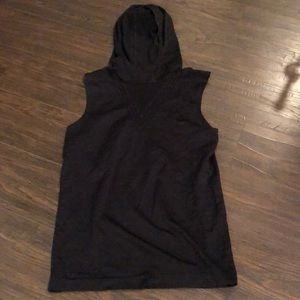 Climawear Athletic Top